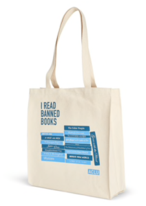 bannedbooksbag